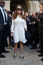 Celebrity Photo: Salma Hayek 1200x1825   256 kb Viewed 31 times @BestEyeCandy.com Added 21 days ago