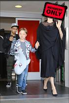 Celebrity Photo: Angelina Jolie 2651x3976   2.7 mb Viewed 0 times @BestEyeCandy.com Added 339 days ago
