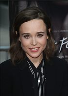 Celebrity Photo: Ellen Page 3000x4266   773 kb Viewed 129 times @BestEyeCandy.com Added 631 days ago
