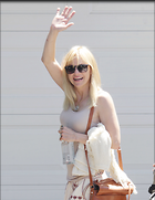 Celebrity Photo: Anna Faris 2100x2710   525 kb Viewed 82 times @BestEyeCandy.com Added 205 days ago