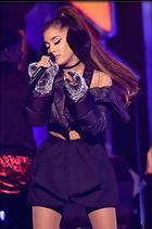 Celebrity Photo: Ariana Grande 681x1024   195 kb Viewed 26 times @BestEyeCandy.com Added 187 days ago