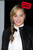 Celebrity Photo: Abbie Cornish 2658x4000   2.1 mb Viewed 4 times @BestEyeCandy.com Added 590 days ago