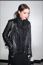 Celebrity Photo: Ashley Tisdale 1200x1800   204 kb Viewed 13 times @BestEyeCandy.com Added 20 days ago