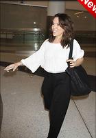 Celebrity Photo: Alyssa Milano 1470x2100   242 kb Viewed 13 times @BestEyeCandy.com Added 5 days ago