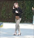 Celebrity Photo: Ellen Pompeo 1200x1364   159 kb Viewed 71 times @BestEyeCandy.com Added 213 days ago