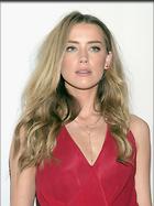 Celebrity Photo: Amber Heard 765x1024   199 kb Viewed 44 times @BestEyeCandy.com Added 14 days ago