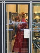 Celebrity Photo: Celine Dion 1200x1589   206 kb Viewed 10 times @BestEyeCandy.com Added 18 days ago