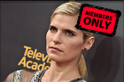 Celebrity Photo: Lake Bell 4200x2795   2.0 mb Viewed 3 times @BestEyeCandy.com Added 171 days ago