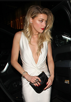 Celebrity Photo: Amber Heard 1200x1716   196 kb Viewed 34 times @BestEyeCandy.com Added 53 days ago