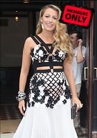 Celebrity Photo: Blake Lively 1512x2162   1.8 mb Viewed 3 times @BestEyeCandy.com Added 33 days ago