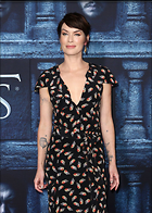 Celebrity Photo: Lena Headey 1200x1678   475 kb Viewed 120 times @BestEyeCandy.com Added 678 days ago