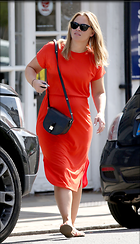 Celebrity Photo: Kimberley Walsh 2200x3831   910 kb Viewed 38 times @BestEyeCandy.com Added 192 days ago