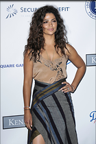 Celebrity Photo: Camila Alves 2136x3200   910 kb Viewed 42 times @BestEyeCandy.com Added 474 days ago