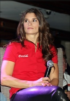 Celebrity Photo: Danica Patrick 1200x1742   271 kb Viewed 16 times @BestEyeCandy.com Added 56 days ago