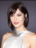 Celebrity Photo: Mary Elizabeth Winstead 1200x1592   253 kb Viewed 64 times @BestEyeCandy.com Added 107 days ago