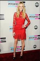 Celebrity Photo: Anne Vyalitsyna 1500x2255   278 kb Viewed 32 times @BestEyeCandy.com Added 205 days ago