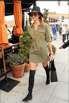 Celebrity Photo: Stacy Keibler 1200x1800   297 kb Viewed 13 times @BestEyeCandy.com Added 22 days ago
