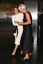 Celebrity Photo: Emma Watson 3456x5184   1,100 kb Viewed 36 times @BestEyeCandy.com Added 18 days ago