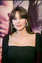 Celebrity Photo: Monica Bellucci 1200x1792   216 kb Viewed 21 times @BestEyeCandy.com Added 15 days ago