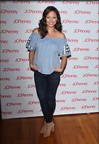 Celebrity Photo: Vanessa Minnillo 2400x3474   823 kb Viewed 69 times @BestEyeCandy.com Added 311 days ago