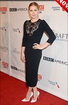 Celebrity Photo: Amy Adams 1200x1848   218 kb Viewed 31 times @BestEyeCandy.com Added 9 days ago