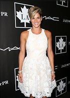 Celebrity Photo: Missy Peregrym 1200x1680   224 kb Viewed 15 times @BestEyeCandy.com Added 82 days ago