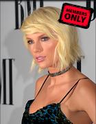 Celebrity Photo: Taylor Swift 2330x3000   1.3 mb Viewed 2 times @BestEyeCandy.com Added 18 days ago