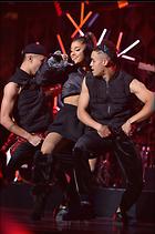 Celebrity Photo: Ariana Grande 681x1024   163 kb Viewed 11 times @BestEyeCandy.com Added 78 days ago