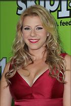 Celebrity Photo: Jodie Sweetin 1200x1800   316 kb Viewed 50 times @BestEyeCandy.com Added 46 days ago