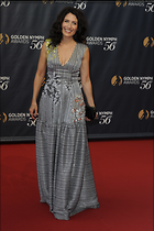 Celebrity Photo: Lisa Edelstein 2362x3543   1.2 mb Viewed 89 times @BestEyeCandy.com Added 217 days ago