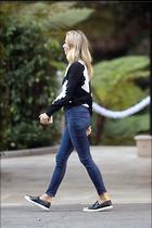 Celebrity Photo: Gwyneth Paltrow 1200x1800   287 kb Viewed 149 times @BestEyeCandy.com Added 424 days ago
