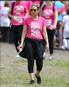 Celebrity Photo: Rachel Stevens 1200x1527   211 kb Viewed 60 times @BestEyeCandy.com Added 290 days ago