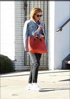 Celebrity Photo: Isla Fisher 1200x1698   269 kb Viewed 44 times @BestEyeCandy.com Added 441 days ago