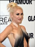 Celebrity Photo: Gwen Stefani 1200x1616   160 kb Viewed 430 times @BestEyeCandy.com Added 352 days ago