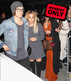 Celebrity Photo: Ashley Tisdale 2500x2865   2.6 mb Viewed 0 times @BestEyeCandy.com Added 222 days ago