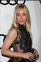 Celebrity Photo: Piper Perabo 2415x3600   874 kb Viewed 26 times @BestEyeCandy.com Added 18 days ago