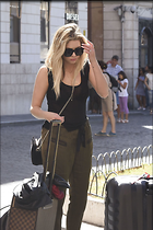 Celebrity Photo: Ashley Benson 1200x1800   267 kb Viewed 25 times @BestEyeCandy.com Added 132 days ago