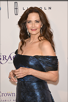 Celebrity Photo: Lynda Carter 2100x3150   728 kb Viewed 158 times @BestEyeCandy.com Added 291 days ago