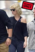 Celebrity Photo: Taylor Swift 2409x3600   1.3 mb Viewed 3 times @BestEyeCandy.com Added 11 days ago