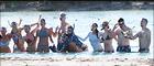 Celebrity Photo: Jessica Simpson 1200x516   100 kb Viewed 91 times @BestEyeCandy.com Added 45 days ago
