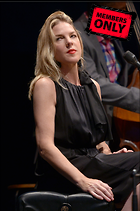 Celebrity Photo: Diana Krall 3056x4608   1.5 mb Viewed 2 times @BestEyeCandy.com Added 638 days ago