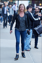 Celebrity Photo: Emily VanCamp 1200x1804   253 kb Viewed 52 times @BestEyeCandy.com Added 174 days ago
