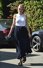 Celebrity Photo: Gwyneth Paltrow 1200x1896   315 kb Viewed 62 times @BestEyeCandy.com Added 416 days ago