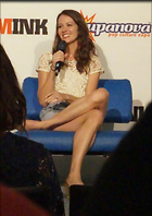 Celebrity Photo: Amy Acker 620x878   48 kb Viewed 152 times @BestEyeCandy.com Added 340 days ago