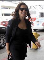 Celebrity Photo: Fran Drescher 1200x1633   182 kb Viewed 166 times @BestEyeCandy.com Added 513 days ago