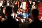 Celebrity Photo: Julia Roberts 2986x2036   481 kb Viewed 51 times @BestEyeCandy.com Added 434 days ago