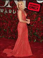 Celebrity Photo: Jane Krakowski 2100x2871   1.9 mb Viewed 3 times @BestEyeCandy.com Added 160 days ago