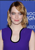 Celebrity Photo: Emma Stone 2400x3360   1.3 mb Viewed 14 times @BestEyeCandy.com Added 15 days ago