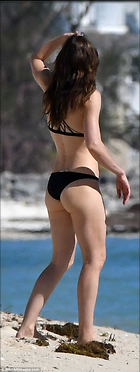 Celebrity Photo: Jessica Biel 470x1250   111 kb Viewed 626 times @BestEyeCandy.com Added 580 days ago