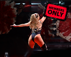 Celebrity Photo: Jennifer Lopez 3000x2400   1.4 mb Viewed 4 times @BestEyeCandy.com Added 7 days ago